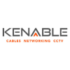 Kenable.co.uk logo
