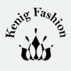 Kenigfashion.com logo