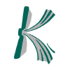Kennys.ie logo