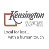 Kensingtonfurniture.com logo