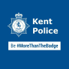 Kent.police.uk logo