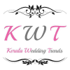 Keralaweddingtrends.com logo