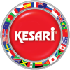 Kesari.in logo