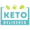 Ketodelivered.com logo