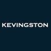 Kevingston.com logo
