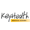 Keyhealthmedical.co.za logo
