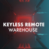 Keylessremotewarehouse.com logo