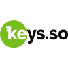 Keys.so logo