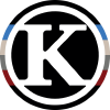 Keywaydesigns.com logo