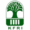 Kfri.res.in logo