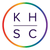 Kgh.on.ca logo