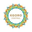 Kgoro Central