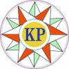 Khannapublishers.in logo