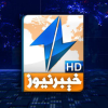 Khybernews.tv logo