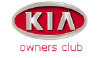 Kiaownersclub.co.uk logo