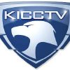 Kicctv.tv logo