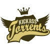 Kickass.to logo