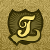 Kickasstorrents.pw logo