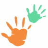 Kidactivities.net logo