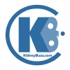 Kidneybuzz.com logo