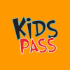 Kidspass.co.uk logo