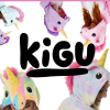 Kigu.co.uk logo