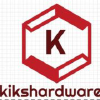 Kikshardware.ph logo