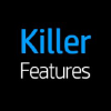 Killerfeatures.com logo