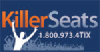 Killerseats.com logo