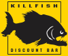 Killfish.ru logo