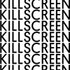Killscreen.com logo