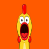 Killstore.cl logo