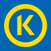 Kinchbus.co.uk logo