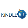Kindlebit.com logo