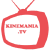 Kinemania.tv logo