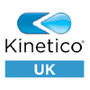 Kinetico.co.uk logo