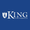 King.edu logo