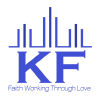 Kingdomfellowship.com logo