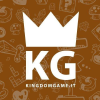 Kingdomgame.it logo
