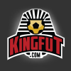 Kingfut.com logo