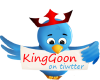 Kinggoon.co logo