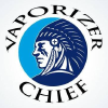 Kingpenvapes.com logo