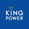 Kingpower.com logo