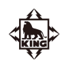Kingrecords.co.jp logo