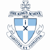 Kings.edu.au logo