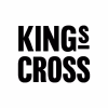 Kingscross.co.uk logo