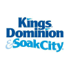 Kingsdominion.com logo