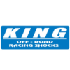 Kingshocks.com logo