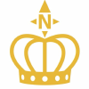 Kingsleynorth.com logo