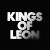 Kingsofleon.com logo